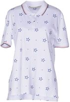 Silvian Heach Polo shirts