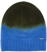 Diesel 'K-Masty' hat