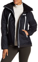 Helly Hansen HP Bay Jacket 2