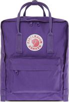 Fjallraven KÃ¥nken backpack