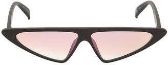 Italia Independent I-i Simpl Kyla 0945 Sunglasses