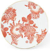 Vista Alegre Coralina Charger Plates, Set of 4