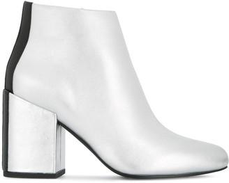 Senso Jensen V boots