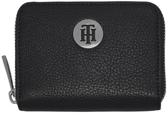 Tommy Hilfiger TH Core Small Wallet