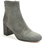 Vince Blakely - Suede Bootie