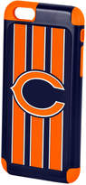 Forever Collectibles Chicago Bears iPhone 6 Case