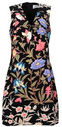 Peter Pilotto Short dress