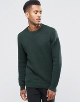 French Connection Tex Arm Jumper