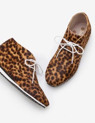Ashbourne Boots
