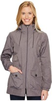 Columbia Lookout View Jacket Women's Coat