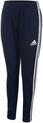 adidas Boys 8-20 Trainer Pants