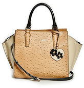 G by Guess GByGUESS Women's Sunwashed Satchel