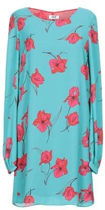Laltramoda KATE BY Short dress