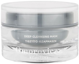 Omorovicza 100ml Deep Cleansing Mask