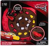 Disney 3 Escape From Thunder Pick Em' Up Game