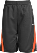 Avia High-Performance Shorts (For Little and Big Boys)