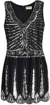 Lace & Beads Petite STACEY Cocktail dress / Party dress black