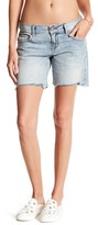 William Rast Denim Walking Short