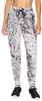 Koral Activewear Loft High-Rise Sweatpants