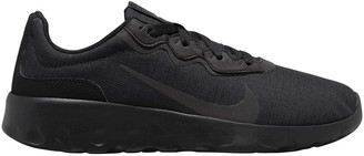 Nike Explore Strada Womens Casual Shoes