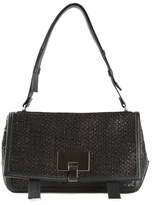 Proenza Schouler 'ps Courier' Shoulder Bag