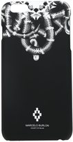 Marcelo Burlon County of Milan 'Aconcagua' iPhone 6 plus case