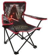 Licensed Star Wars Kids Folding Camp Chair