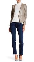 Spanx 5 Pocket Straight Jean