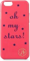 Draper James Oh My Stars Iphone 6 Case