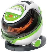 Breville VDF105 Halo+ and Health Fryer - White