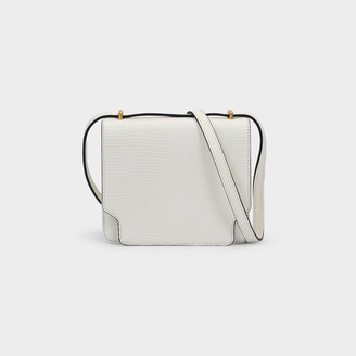Marge Sherwood Vava Classic Mini Bag