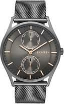 Skagen Wrist watches - Item 58025666