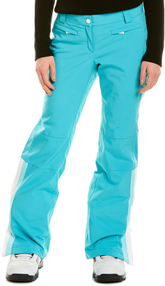 Rossignol Combes Pant