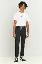 Dickies 894 Industrial Work Trousers