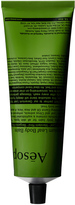 Aesop Geranium Leaf Body Balm Tube