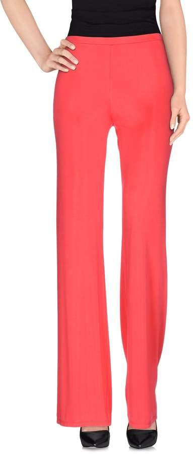 Blugirl Casual pants - Item 36928603