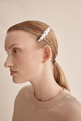 Country Road Fiona Hair Clip