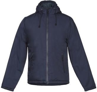 Marciano Jackets