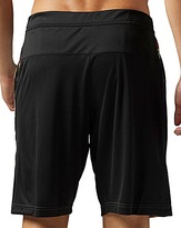 Reebok Speedwick Knit Camo Shorts