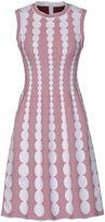 Alaia Short dresses