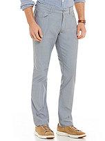 Original Penguin Oxford 5-Pocket Pants