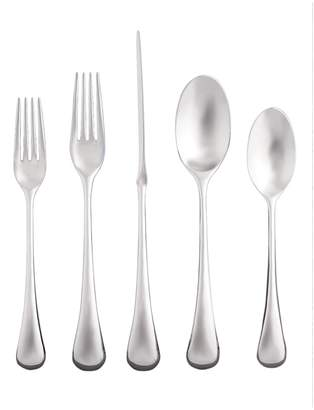 Dansk Torun 5 Piece Place Setting