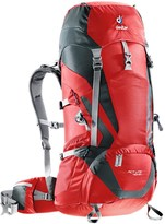 Deuter ACT Lite 40+10 Backpack - Internal Frame