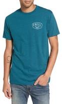 O'Neill Men's Shaping Bay T-Shirt