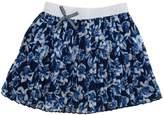 Name It Skirts - Item 35292362