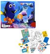 Disney Pixar Finding Dory Large Sticker Activity Fun Set