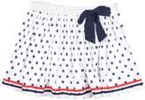 MonnaLisa Skirts - Item 35262977