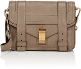 Proenza Schouler Women's PS1 Mini-Crossbody