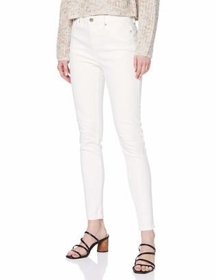 Morgan Women's 181-PBASA.P Slim Jeans