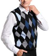 mens argyle sweater - ShopStyle Canada